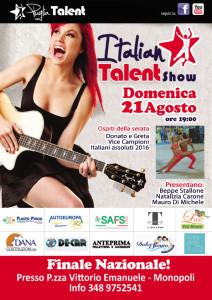 finale-italian-web