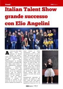 italia-free-press-febbraio-2017-(1)-2