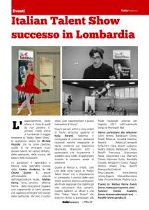 italia-freepress-dicembre-16-pagina-pubblicitaria-intera-1