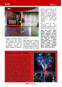 italia-free-press-maggio-2017-politica-2-2